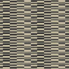 Riviera Geometric Drapery and Upholstery Fabric by S. Harris