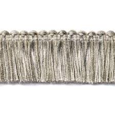 264551 7297 248 Silver by Robert Allen