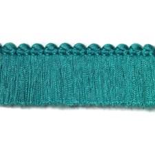 264571 7303 11 Turquoise by Robert Allen