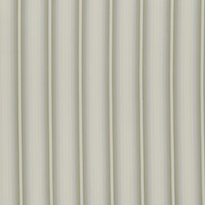 Bisque Stripes Drapery and Upholstery Fabric by Fabricut