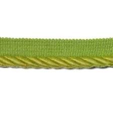 265587 7302 25 Chartreuse by Robert Allen