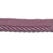 265705 7302 45 Lilac by Robert Allen