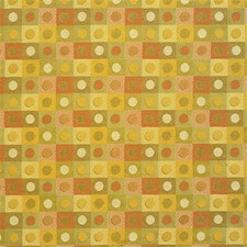Sherbert Contemporary Drapery and Upholstery Fabric by Kravet