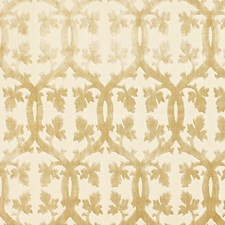 Sisal Cut Drapery and Upholstery Fabric by Scalamandre