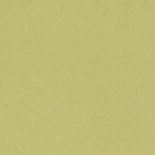 267001 15725 243 Honey Dew by Robert Allen