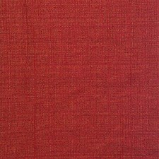 Venetian Red Solids Drapery and Upholstery Fabric by Kravet