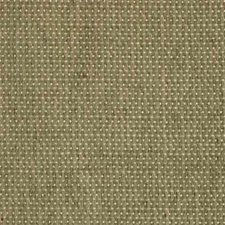 Pear Solid Drapery and Upholstery Fabric by Kravet