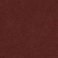 268005 DU15811 1 Wine by Robert Allen