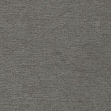 268107 DU15811 526 Metal by Robert Allen