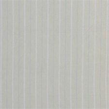 Light Blue/Blue/White Stripes Drapery and Upholstery Fabric by Kravet