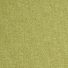 Kiwi Texture Plain Drapery and Upholstery Fabric by Fabricut