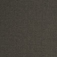 Platinum Texture Plain Drapery and Upholstery Fabric by Fabricut