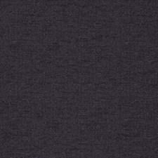 Ebony Texture Plain Drapery and Upholstery Fabric by Fabricut