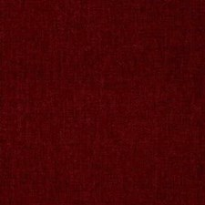 Scarlet Solids Drapery and Upholstery Fabric by Kravet