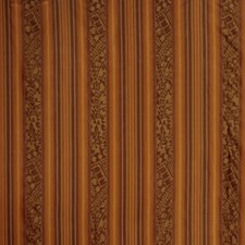 Cinnamon Imberline Drapery and Upholstery Fabric by Fabricut