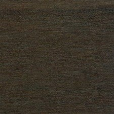 Truffle Texture Drapery and Upholstery Fabric by Kravet