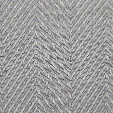 Gray Drapery and Upholstery Fabric by Scalamandre