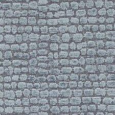 270137 DW16019 433 Mineral by Robert Allen