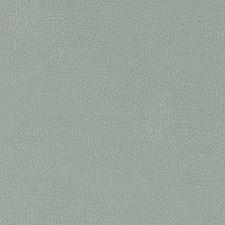 270606 DF15771 619 Seaglass by Robert Allen