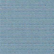 Denim Drapery and Upholstery Fabric by Scalamandre