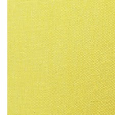 Cornsilk Drapery and Upholstery Fabric by Scalamandre