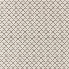 Flax Jacquard Drapery and Upholstery Fabric by Scalamandre