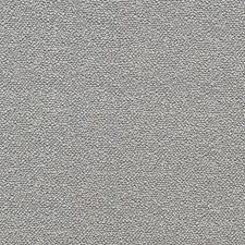 Smoke Texture Drapery and Upholstery Fabric by Scalamandre