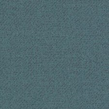 271614 15746 246 Aegean by Robert Allen
