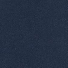271728 DV15921 392 Baltic by Robert Allen