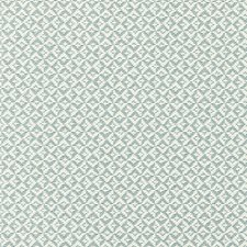 Cloud Jacquard Drapery and Upholstery Fabric by Scalamandre
