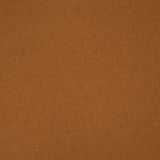 Tuscany Solid Drapery and Upholstery Fabric by Fabricut