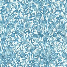 Caribe Drapery and Upholstery Fabric by Scalamandre