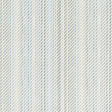 High Tide Drapery and Upholstery Fabric by Scalamandre