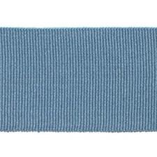 272816 7319 11 Turquoise by Robert Allen