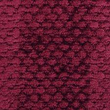 272866 190129H 290 Cranberry by Robert Allen