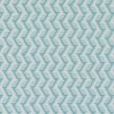 273244 DU15913 260 Aquamarine by Robert Allen
