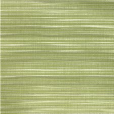 Bamboo Texture Drapery and Upholstery Fabric by Kravet