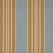 Stripes Drapery and Upholstery Fabric by Kravet