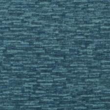 275429 DW16158 11 Turquoise by Robert Allen