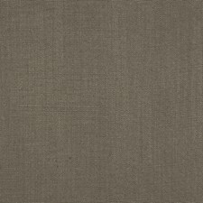 Cafe Solids Drapery and Upholstery Fabric by Kravet