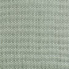 Aqua Solid Drapery and Upholstery Fabric by Kravet