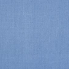 Porcelain Solids Drapery and Upholstery Fabric by Kravet