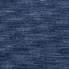 Delft Texture Drapery and Upholstery Fabric by Kravet