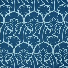 Lapis Contemporary Drapery and Upholstery Fabric by Kravet