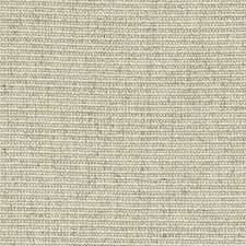 276159 HU15987 677 Citron by Robert Allen