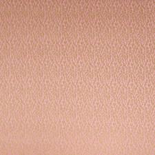 Watermelon Animal Drapery and Upholstery Fabric by Fabricut