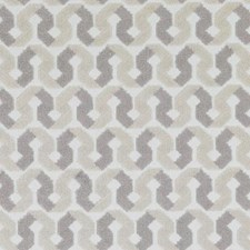 Charc Drapery and Upholstery Fabric by Robert Allen /Duralee
