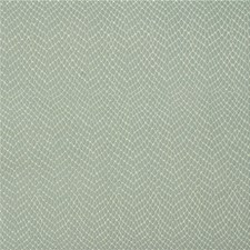 Sterling Blue Contemporary Drapery and Upholstery Fabric by Kravet