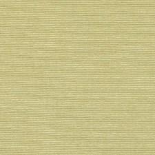 277831 HU15973 677 Citron by Robert Allen