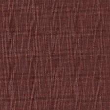277851 DN15991 366 Crimson by Robert Allen